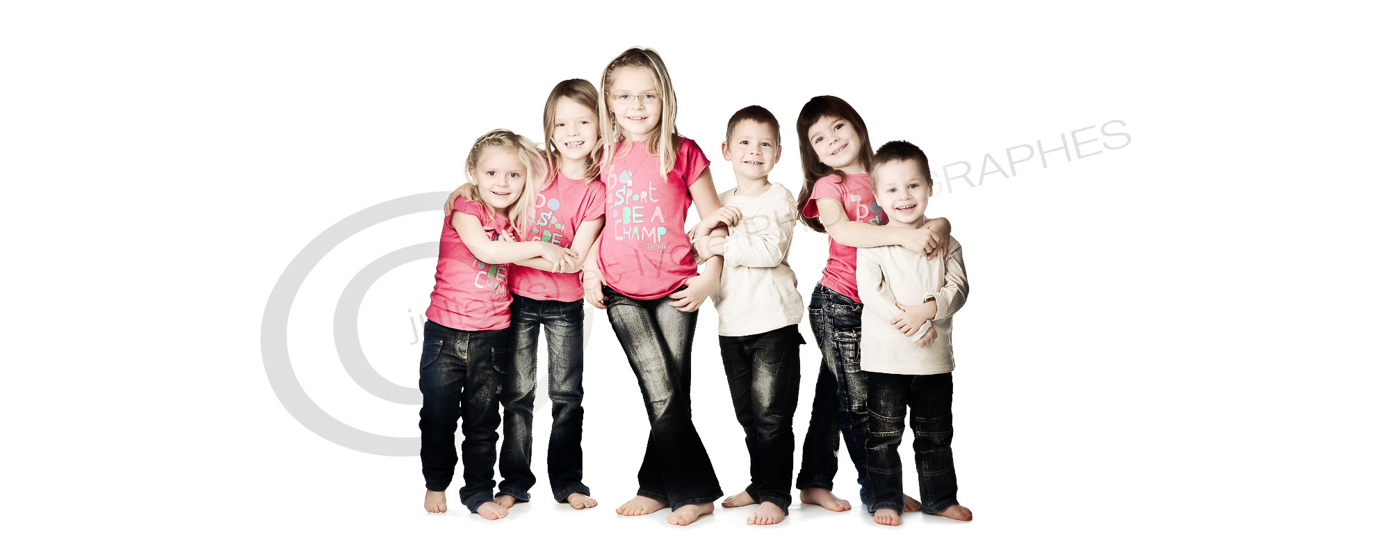 photographe d'enfants en alsace sur mulhouse wittenheim