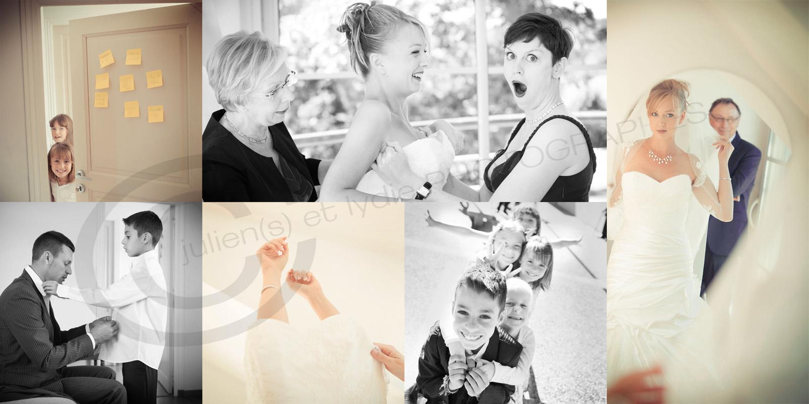 mariage_baie_mont_saint_michel
