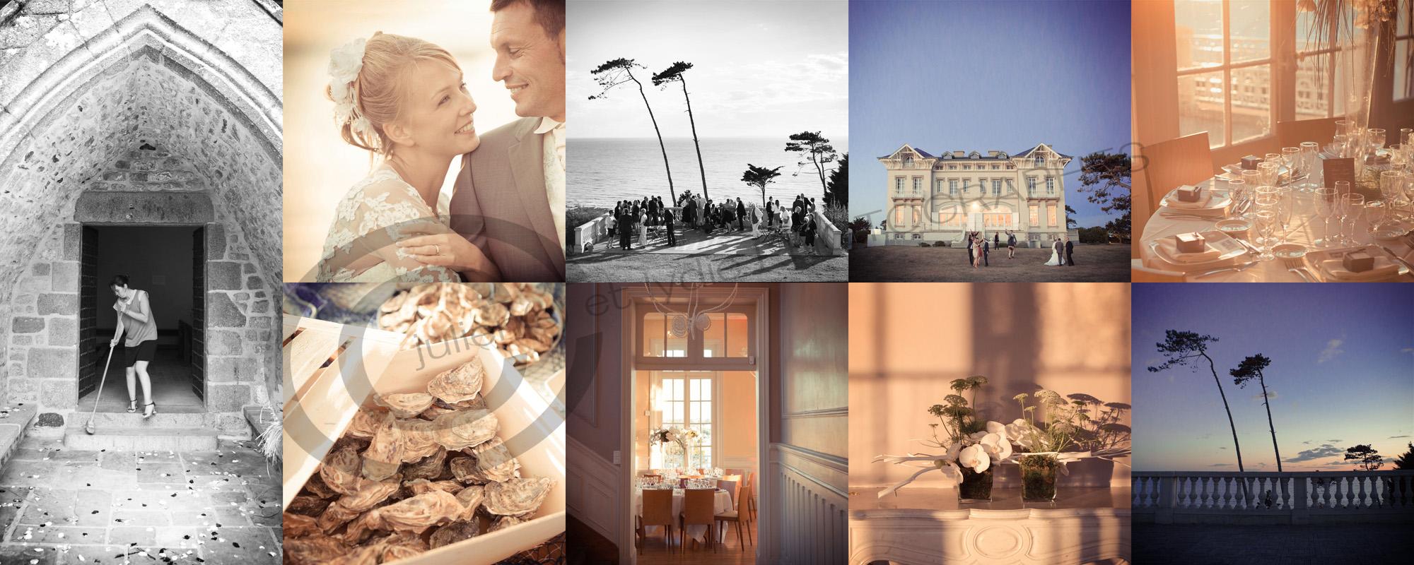 mariage_chateau_de_la_crete_grandville