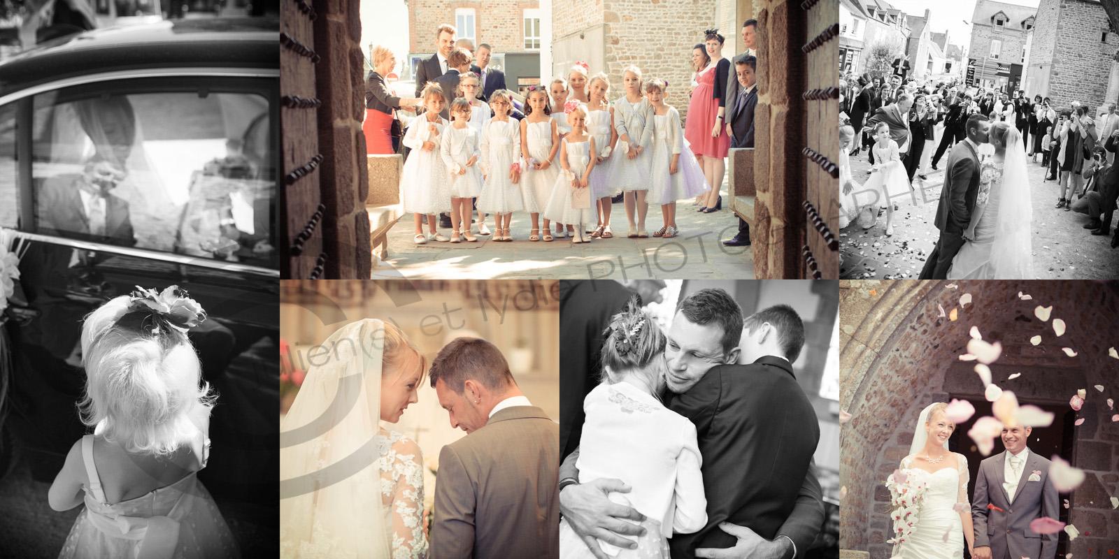mariage_grandville_mont_saint_michel