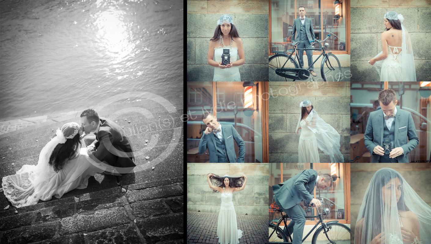 photo_mariage_mulhouse_bale