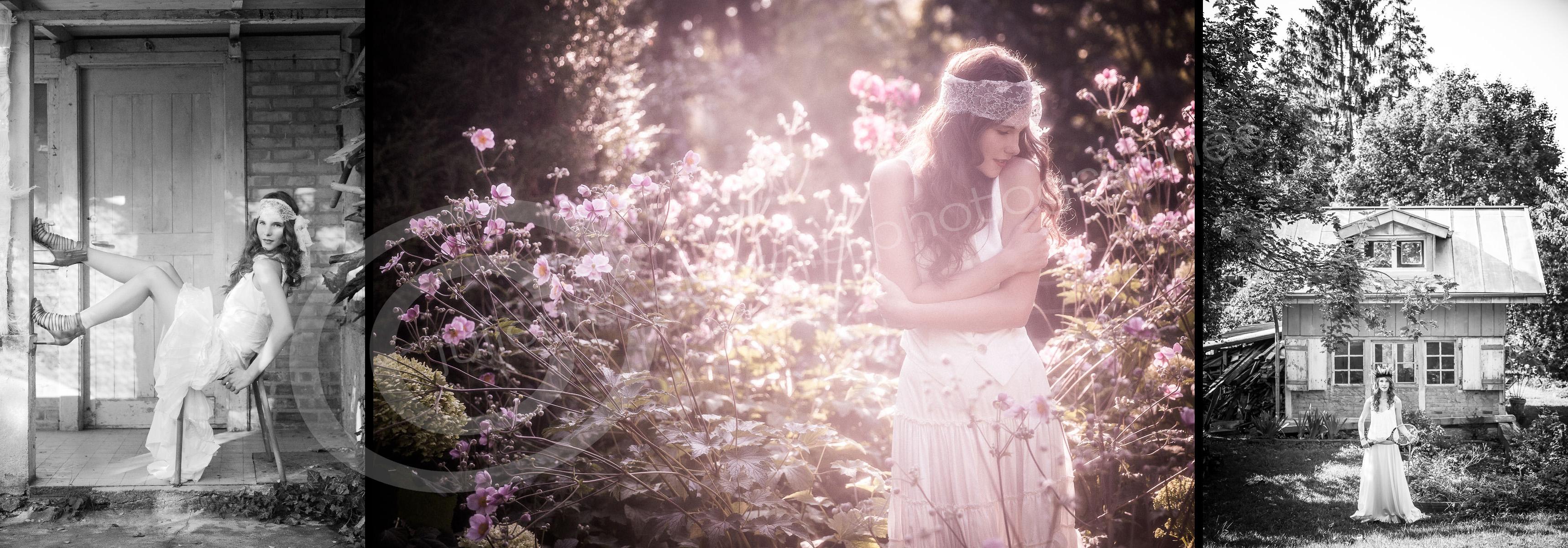 Carole_Birling_costumière_robe_de_mariées_mulhouse