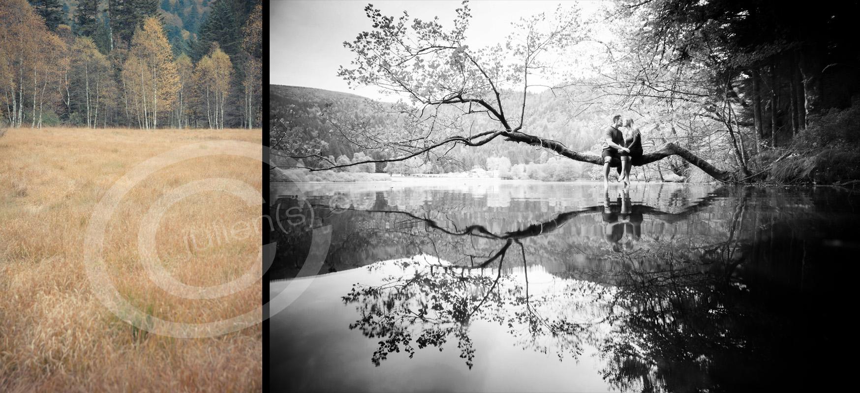 mariage_lac_gerardmer_vosges_alsace